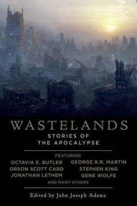 wastelandscover