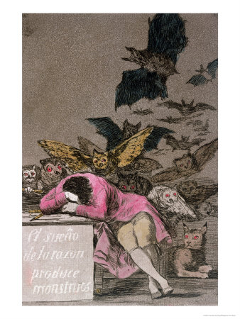 163237the-sleep-of-reason-produces-monsters-plate-43-of-los-caprichos-published-circa-1810-posters3