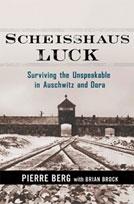 schiesshausluck3