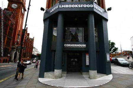 cornerhouse_4
