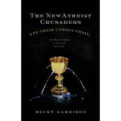 newatheistcrusaders1