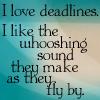 whooshing-deadlines