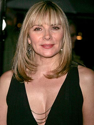 http://maxdunbar.files.wordpress.com/2009/02/kim_cattrall.jpg