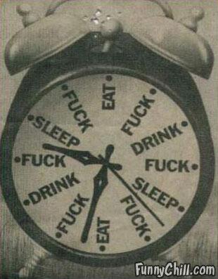 mens-biological-clock