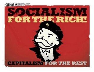 socialism-rich