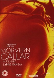 morverncallarr2uk