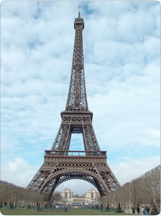 04-Eiffel%20Tower