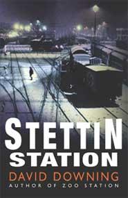 STETTIN_STATION_MED