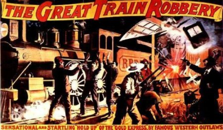 the-great-train-robbery1