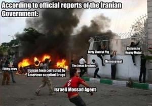 iranexplained