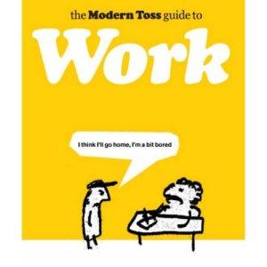 modern-toss-work