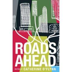 roadsahead