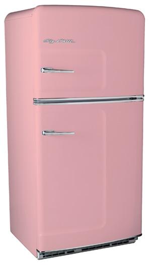 will and kate fridge. ge kate and william fridge.