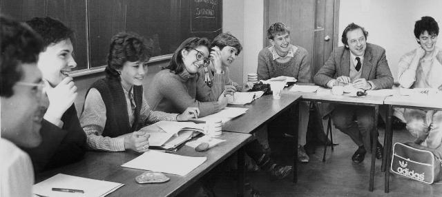 University of East Anglia Jobs on jobs ac uk