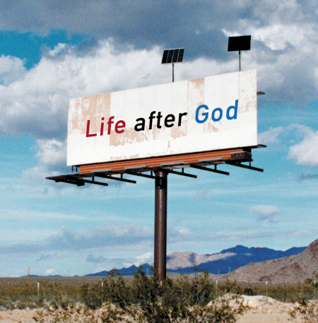 lifeaftergod