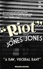 Riot-by-Jones-Jones