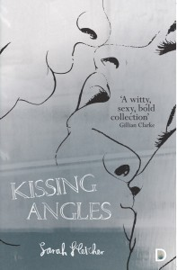 kissingangles