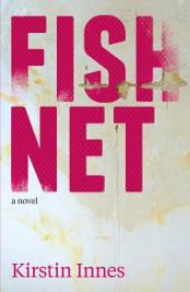 Fishnet_270