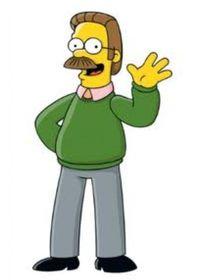 Ned_Flanders