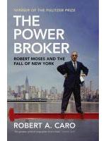 the-power-broker-p_1161886a